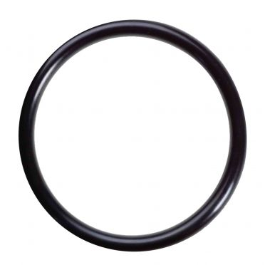 Sealing ring 25x10  buy in inner tubes online store AgroPotter Ukraine
