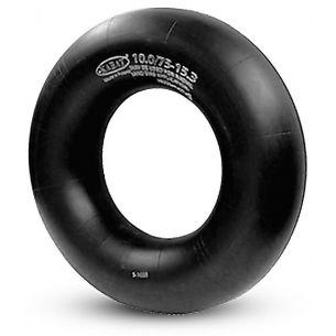 Inner tube Kabat 4.00-8 (3.50-8) V6.02.2  buy in inner tubes online store AgroPotter Ukraine