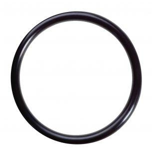 Sealing ring 33x10mm  buy in inner tubes online store AgroPotter Ukraine