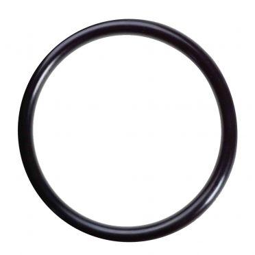Sealing ring 35x10mm  buy in inner tubes online store AgroPotter Ukraine