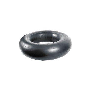Камера резиновая  13X5.00-6 NEXEN TR - 13 (13X6.00-6, 145/70-6)