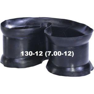 Ободная лента 130-12 NEXEN  (7.00-12)