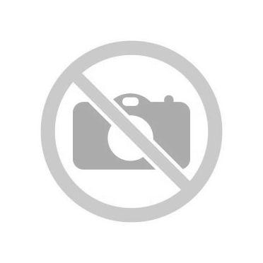 Камера 3.00-21 V1.09.1
